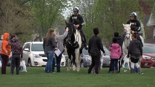 community policing mounted patrol.jpg
