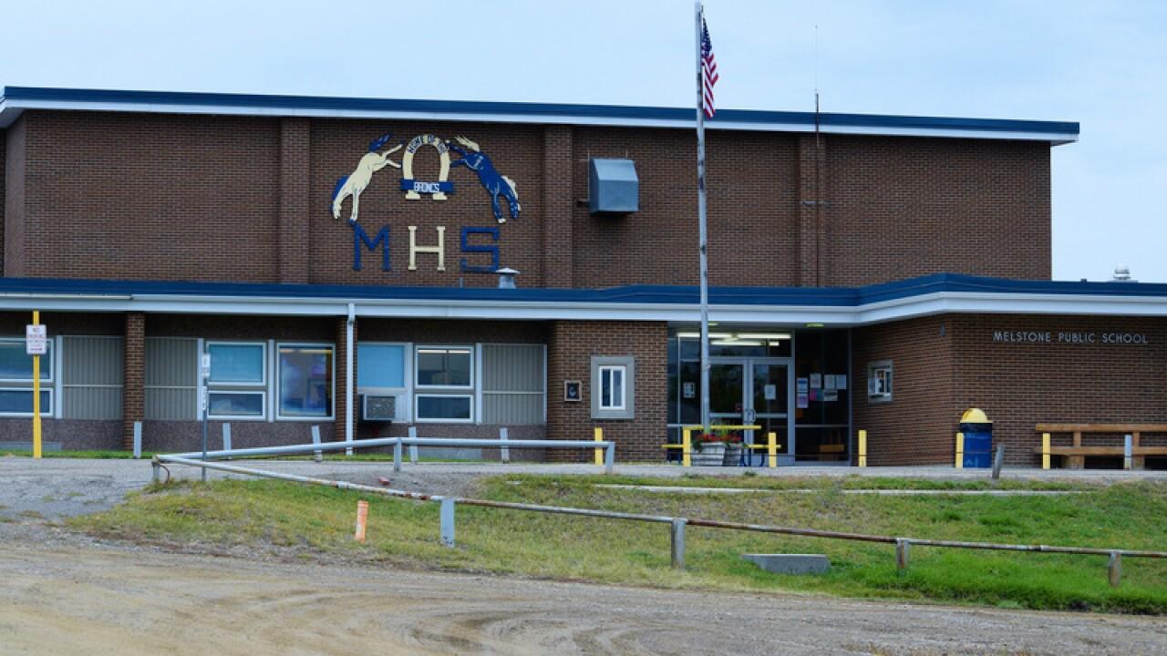 Melstone High School.jpg