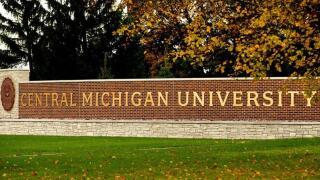CMU+onlineclasses