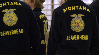 Montana State University Hosts 8th Annual John Deere Greene Ago Expo