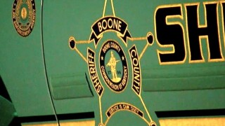 5 Boone County students charged with making school threats