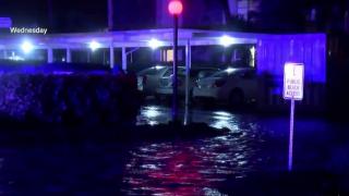 sarasota flooding.PNG