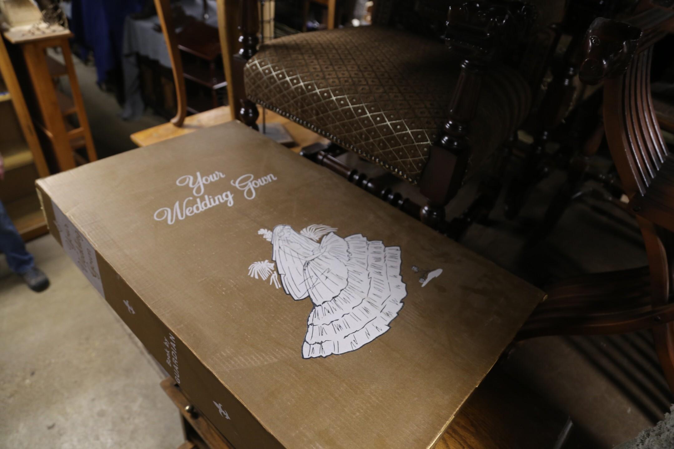 Wedding Gown in a Box.JPG