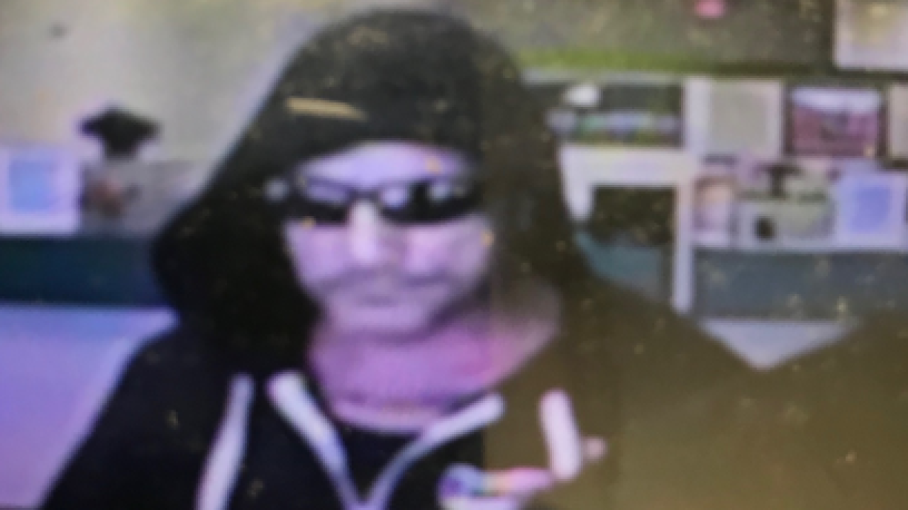 Advance America robbery 4-26-19.png