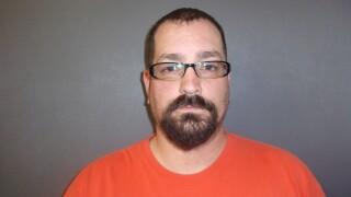 jonathon hancock arrested.JPG