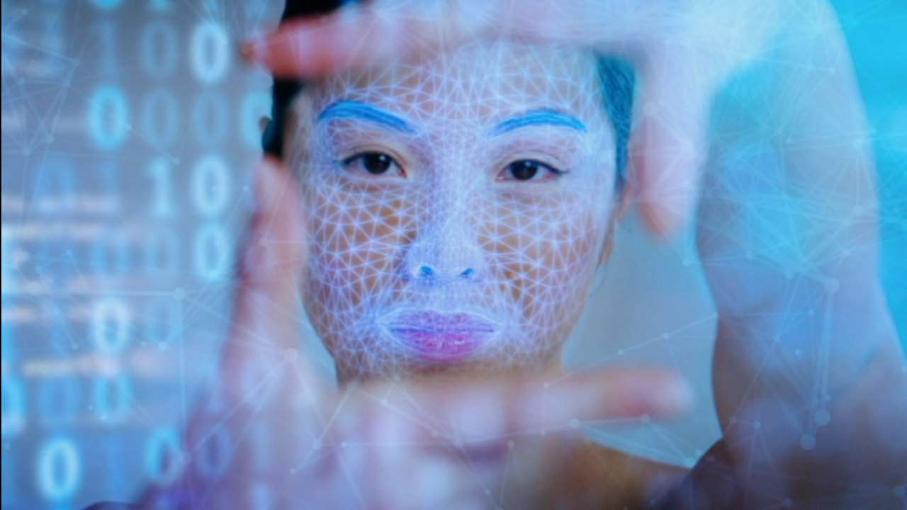 Federal study finds race, gender affect face-scanning tech
