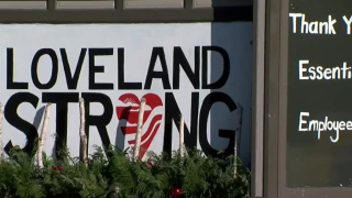 loveland strong.png