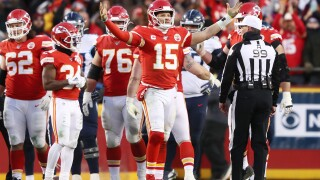 How the 49ers and the Chiefs match up in the Super Bowl