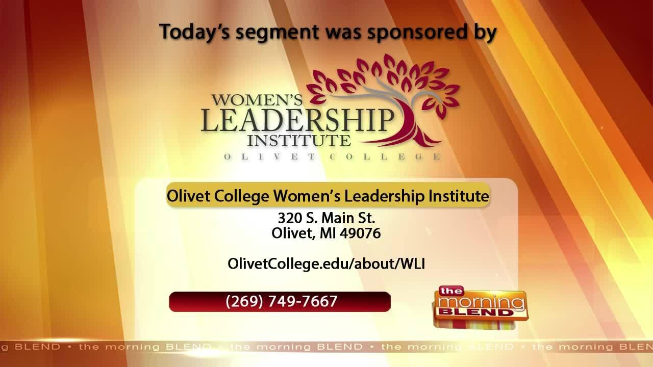 Olivet Women's Leadership Institute.jpg