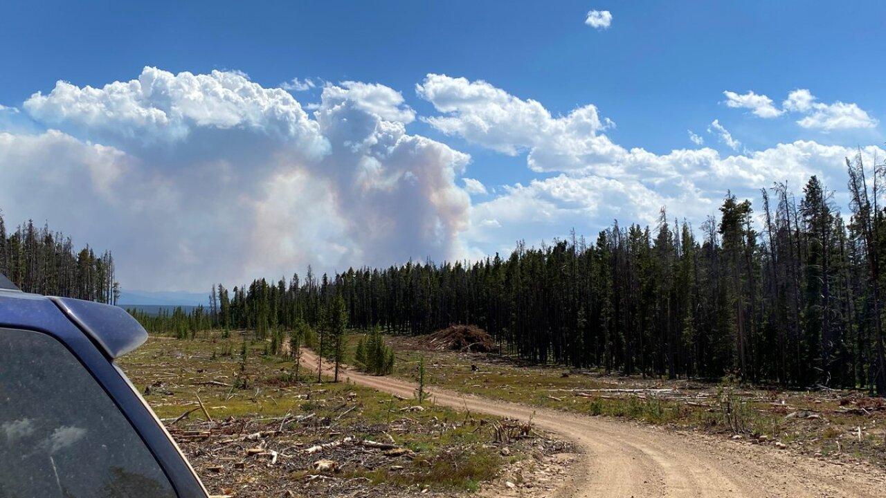 cameronpeak-fire-canyonlands.jpeg