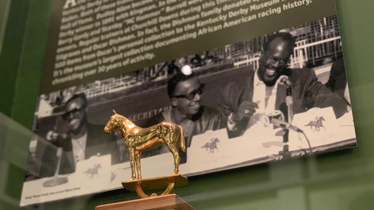 Horse trophy.jpg