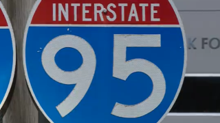 Interstate 95.png