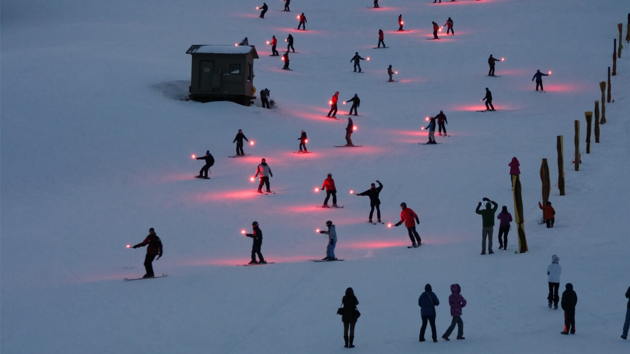 New Years Eve Torchlight Parade at Monarch Mountain.JPG