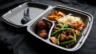 wptv-styrofoam-food-container.jpg