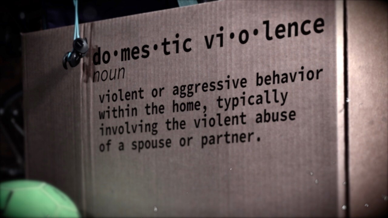 domestic-violence-colorado.jpg
