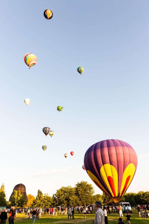 boise_balloon_classic_19
