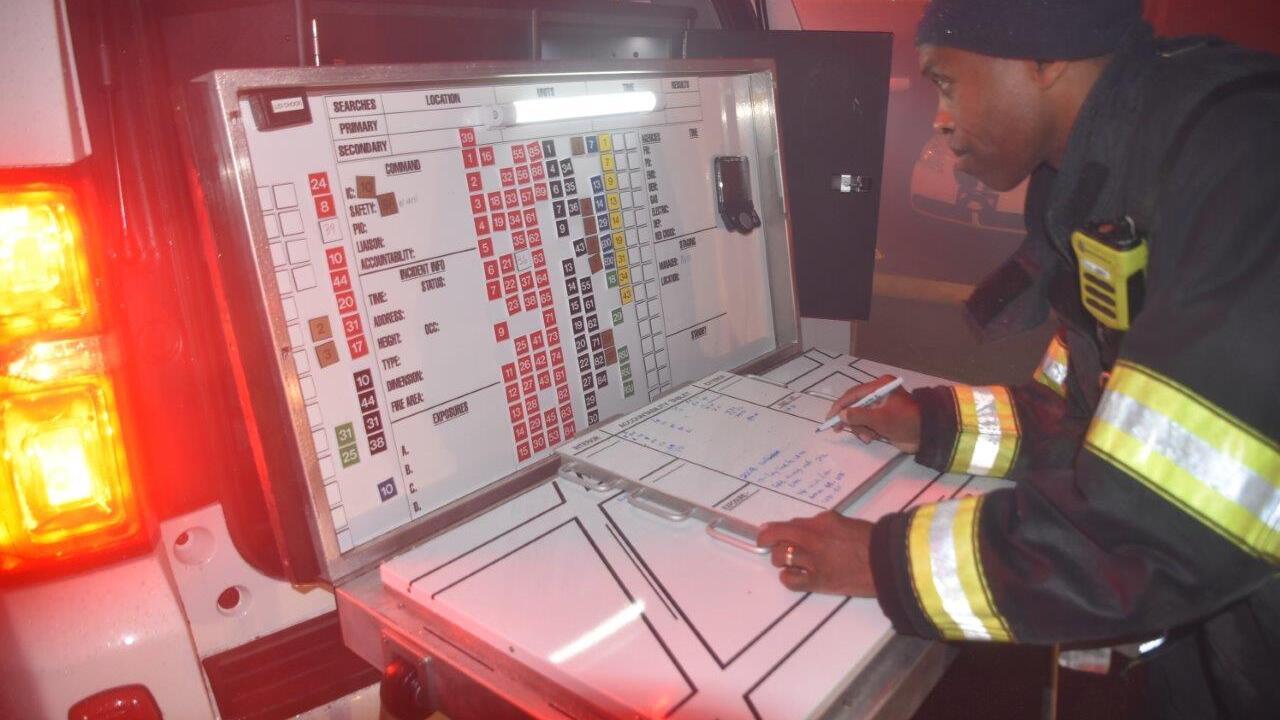 jamestown court fire 4.jpg