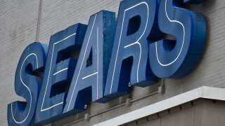 Three local Sears stores to close in latest announcement