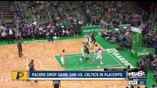 Pacers Celtics.jpg