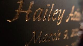 Hailey6.jpg