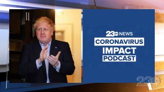 23ABC Coronavirus Impact Episode 14
