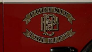 phoenixfire.JPG