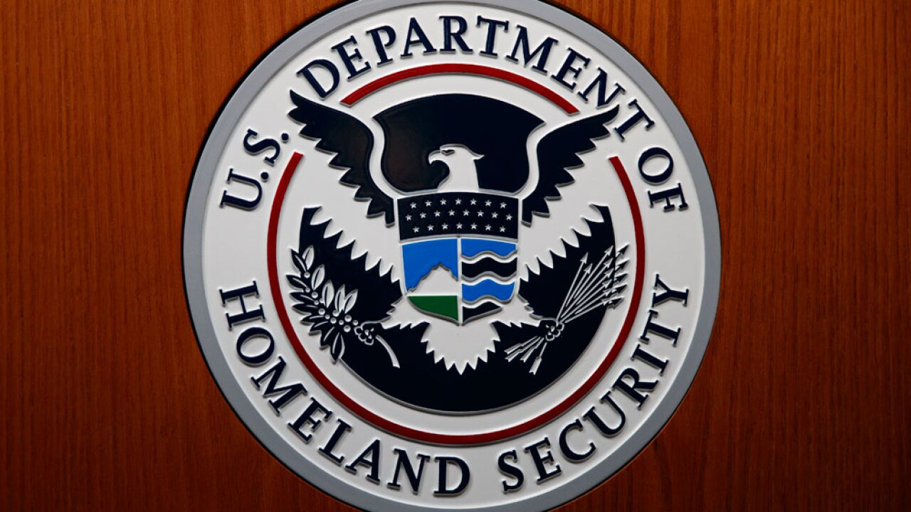 wptv-homeland-security-seal-.jpg