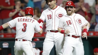 Broo View: Here are my 'Lucky 7' ways to save Major League Baseball
