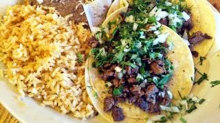 Joe Foodie: Take this Cinco de Mayo tasting tour