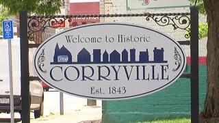 corryville_sign.jpg