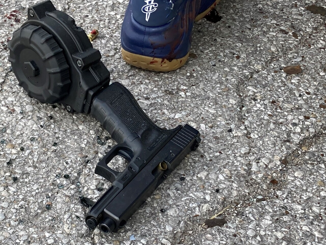 gun from officer shot.jpg