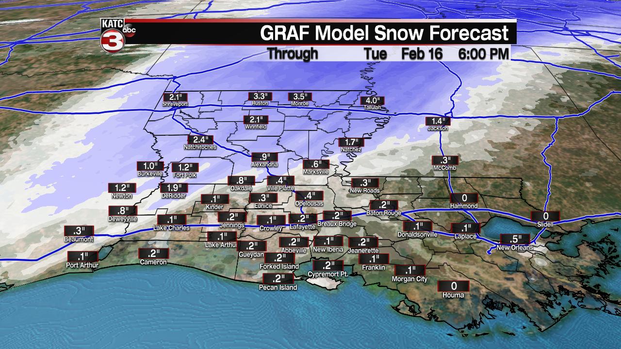 Graf Snow Accumulations.png