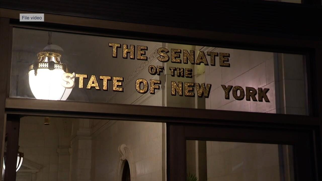 state senate .jpg