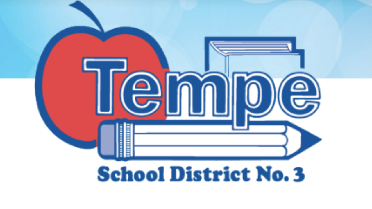 tempe-elementary-school-district