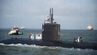USS Albany.jpg