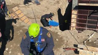 Provo Rescue.jpg