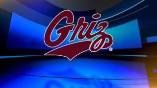 Montana Grizzlies football posts 3.0 GPA for 2nd consecutive semester