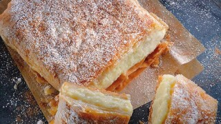 Bougatsa_With_Sweet_Cream.jpg