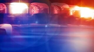 56 year old Cedarburg man seriously hurt in crash