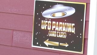 ufo parking.jpg