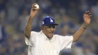 don_newcombe.jpg