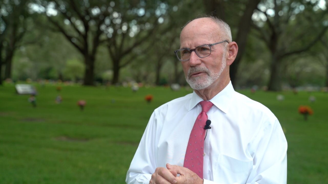 Keenan-Knopke,-President-&-CEO-of-Curlew-Hills-Memory-Gardens-in-Palm-Harbor-WFTS.jpg