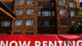 California voters reject rent control expansion measure