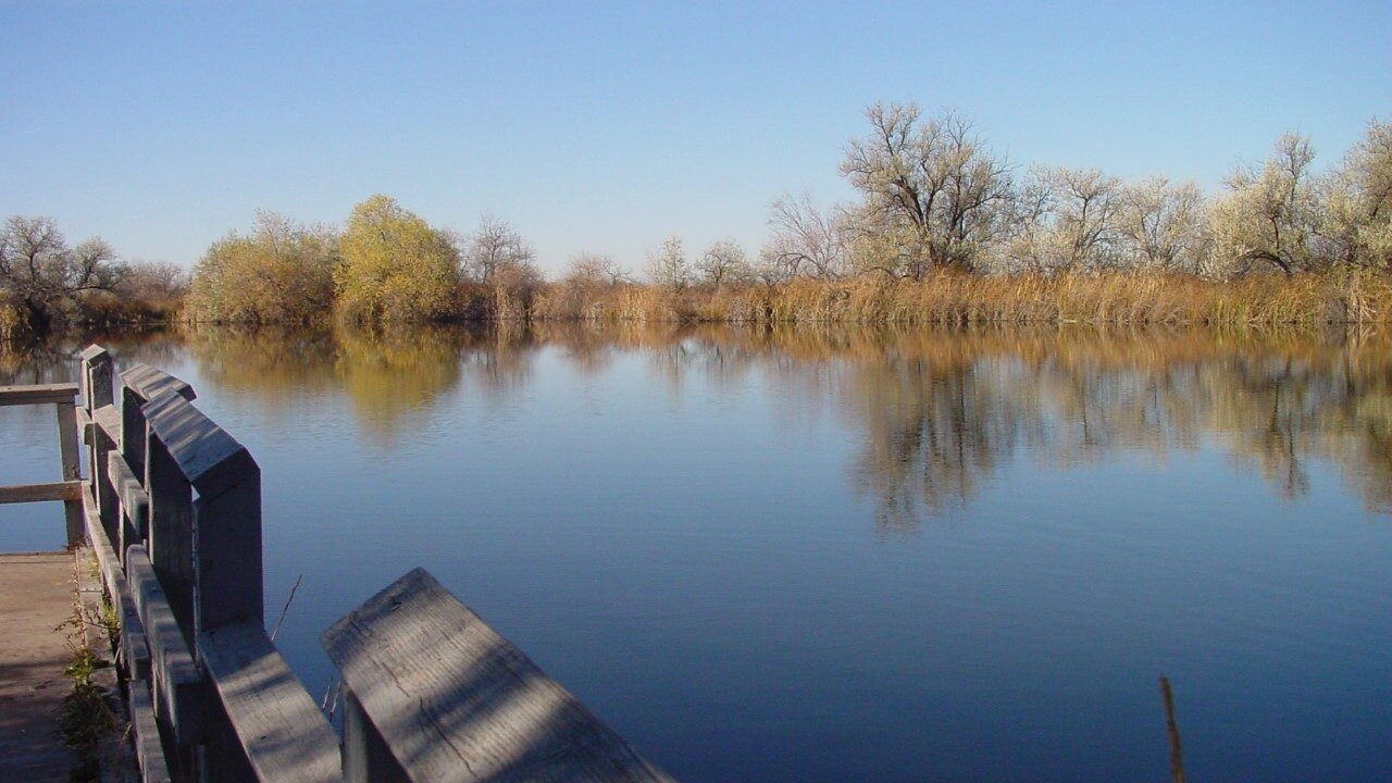 thumbnail_Caldwell Pond North 01.jpg