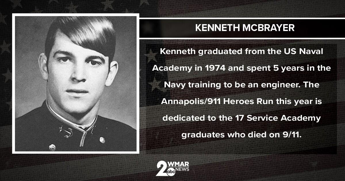 Kenneth M. McBrayer.jpg