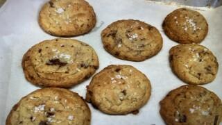 tablespoon-cooking-cookies.jpeg