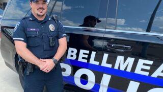 Bellmead Police Officer Mills.JPG