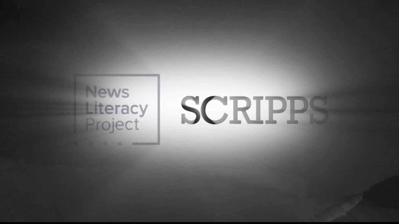 News Literacy Project.jpg