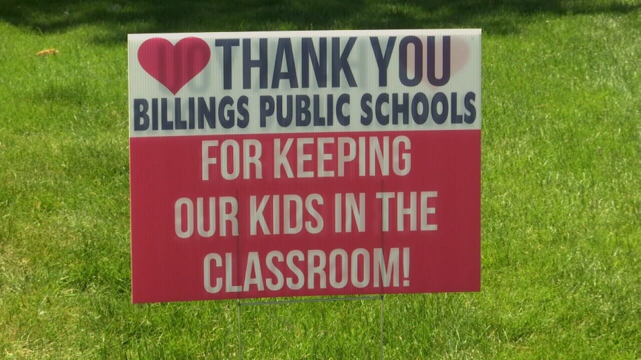 060221 BILLINGS SCHOOL SIGN.jpg