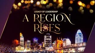 WCPO_legacy_of_leadership.jpg